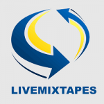 LIVEMIXTAPES