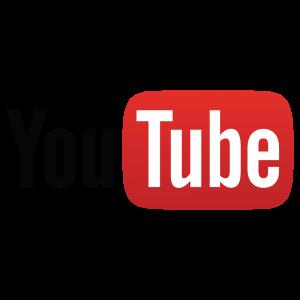 youtubelike