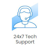 24support