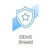 DDoS Shield