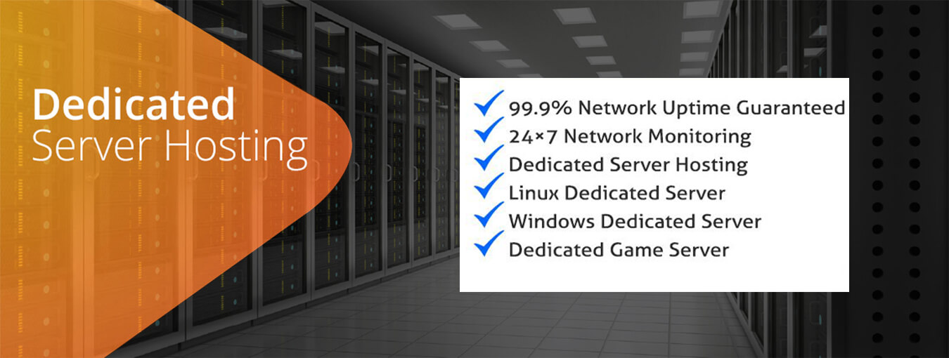 Dedicated, VPS, Cloud Servers and Digital Marketing Services Worldwide - IT  4 INT