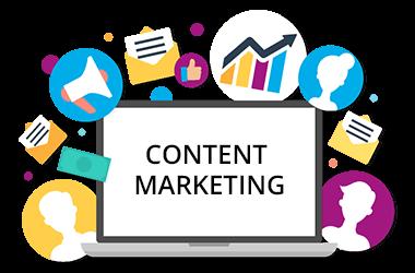 content_marketing_img_2