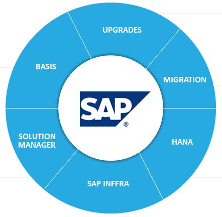 SAP solution mana